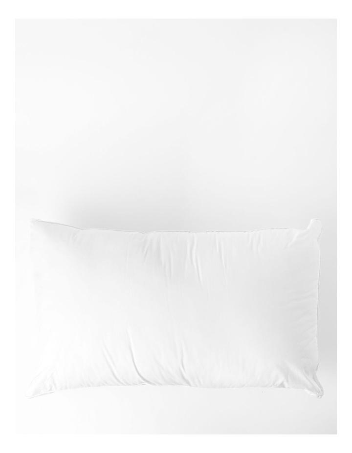 Temperature Control Pillow image 2
