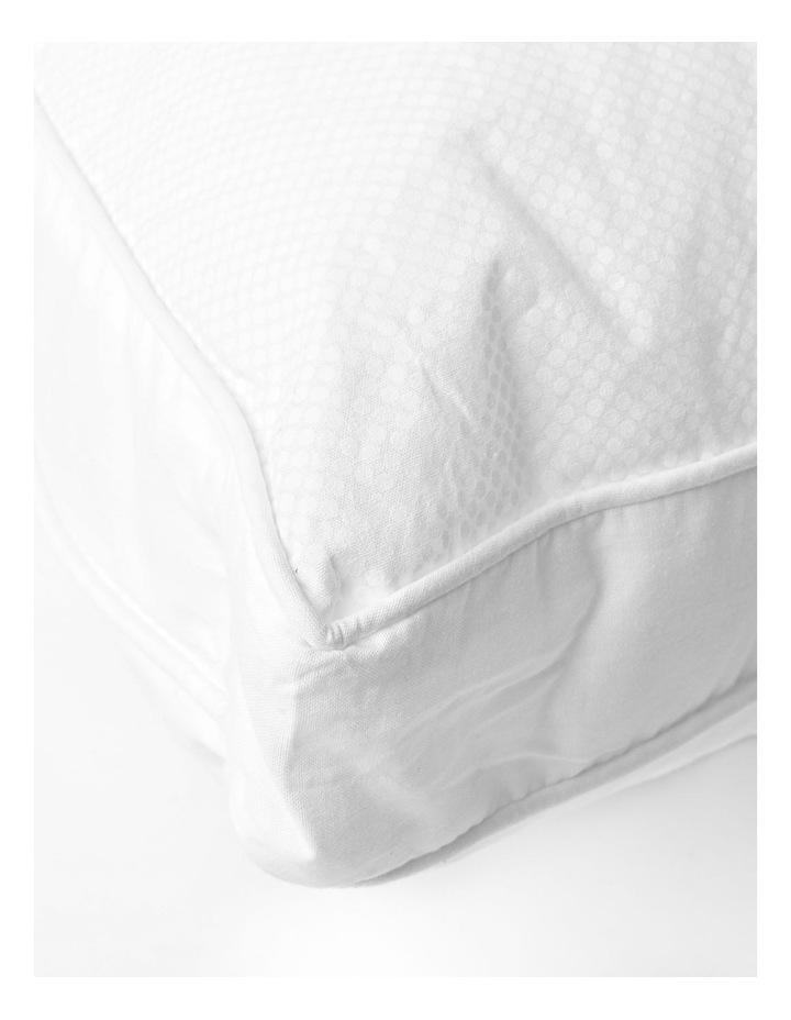 Temperature Control Pillow image 3