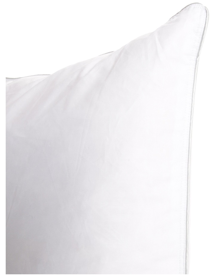 Duck Feather Pillow image 3