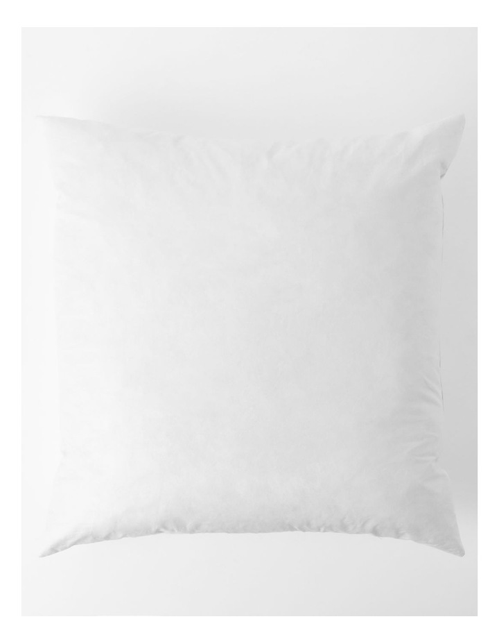 Cushion Insert 50X50Cm image 2
