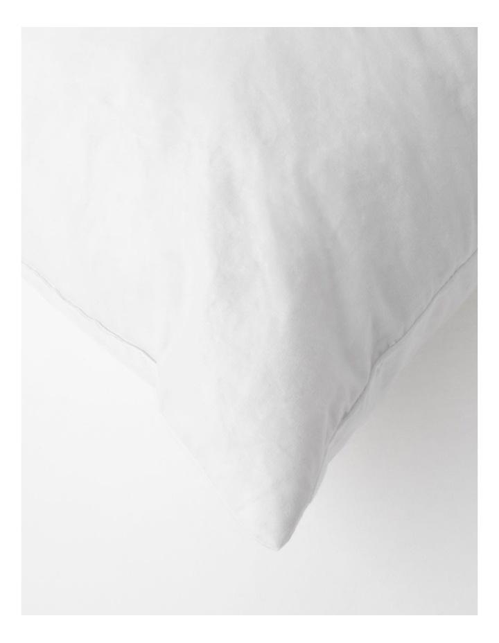 Cushion Insert 50X50Cm image 3