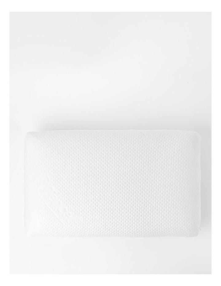 Memory Foam Pillow image 3