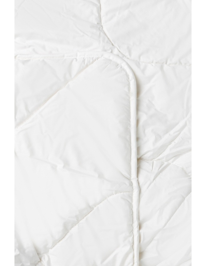 Australian Wool Quilt image 2