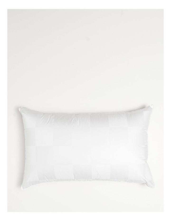 Cotton Pillow Protector Pack image 2