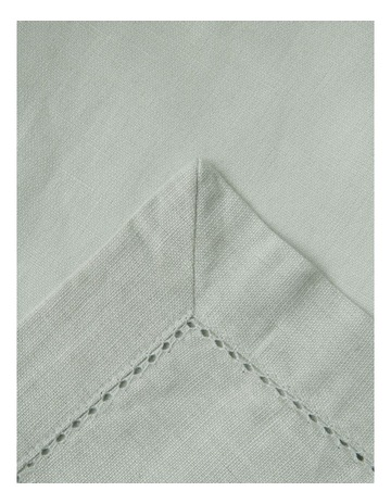 255 & Table Linen \u0026 Accessories | Myer