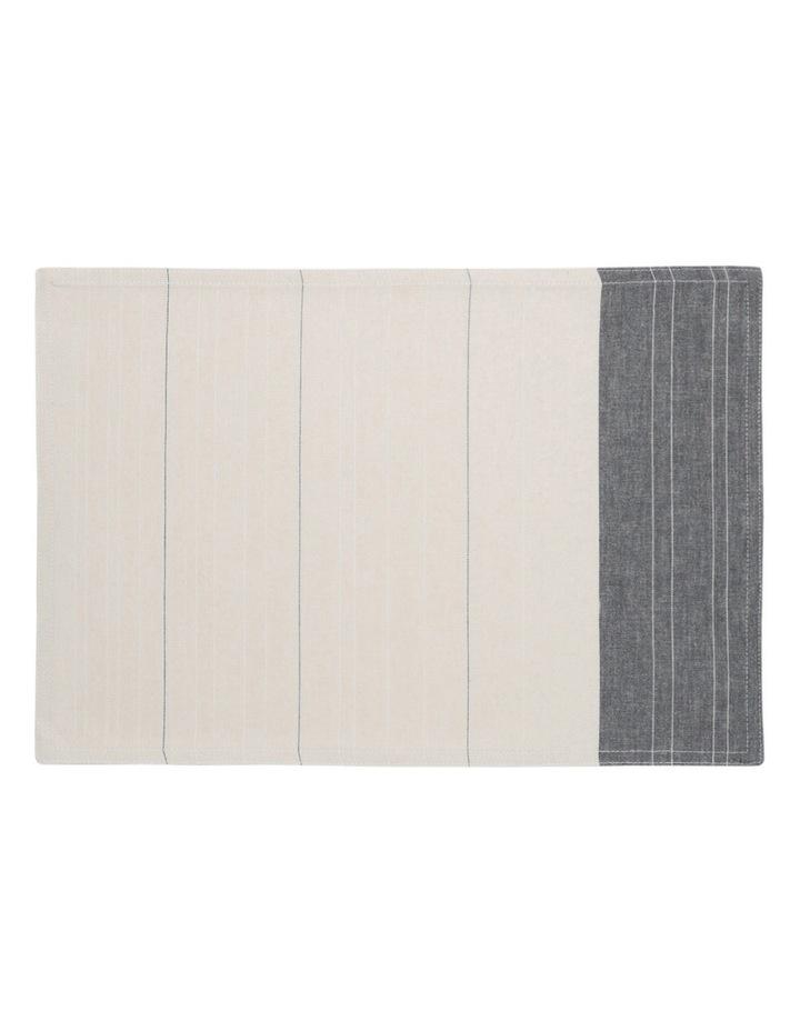 Otoway Stripe Placemat 35x45cm image 1