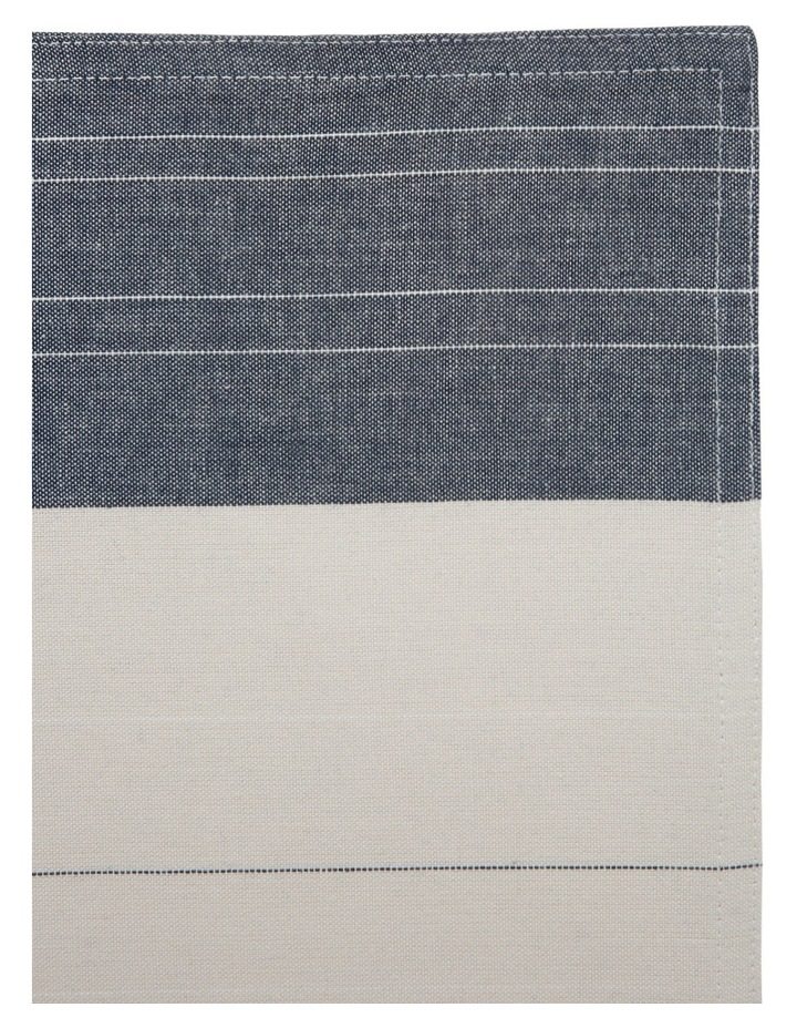 Otoway Stripe Placemat 35x45cm image 2