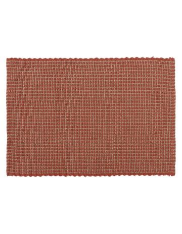 b3680f86e Table Linen   Accessories