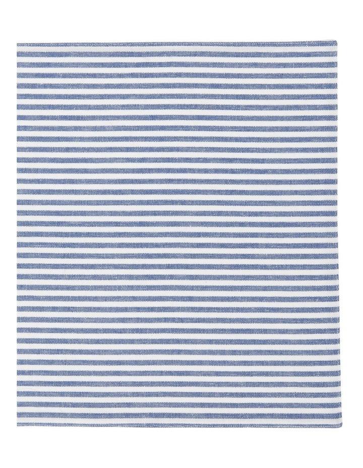 Blue Lexington Placemat image 2