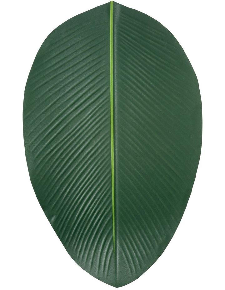 Palm Leaf Placemat image 2