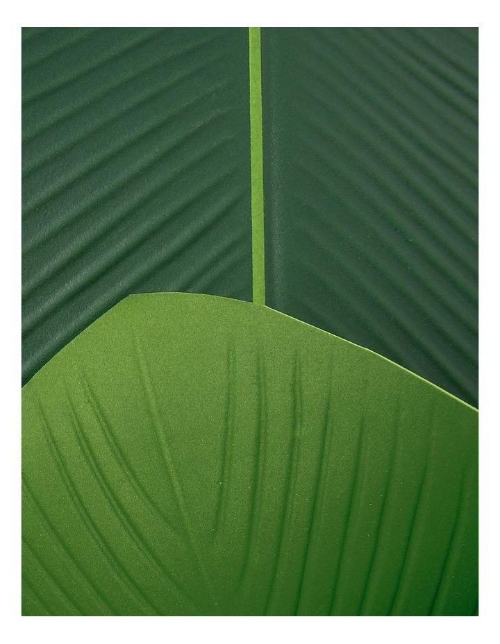Palm Leaf Placemat image 4