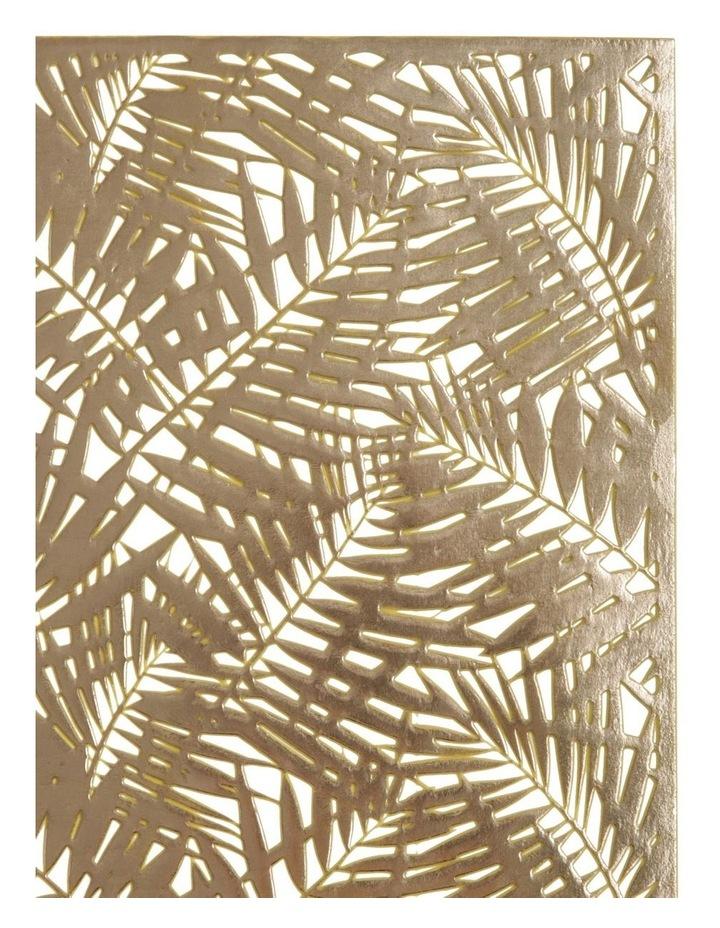 Palm PVC Placemat image 2