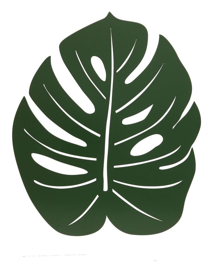 Tiwi placemat image 1