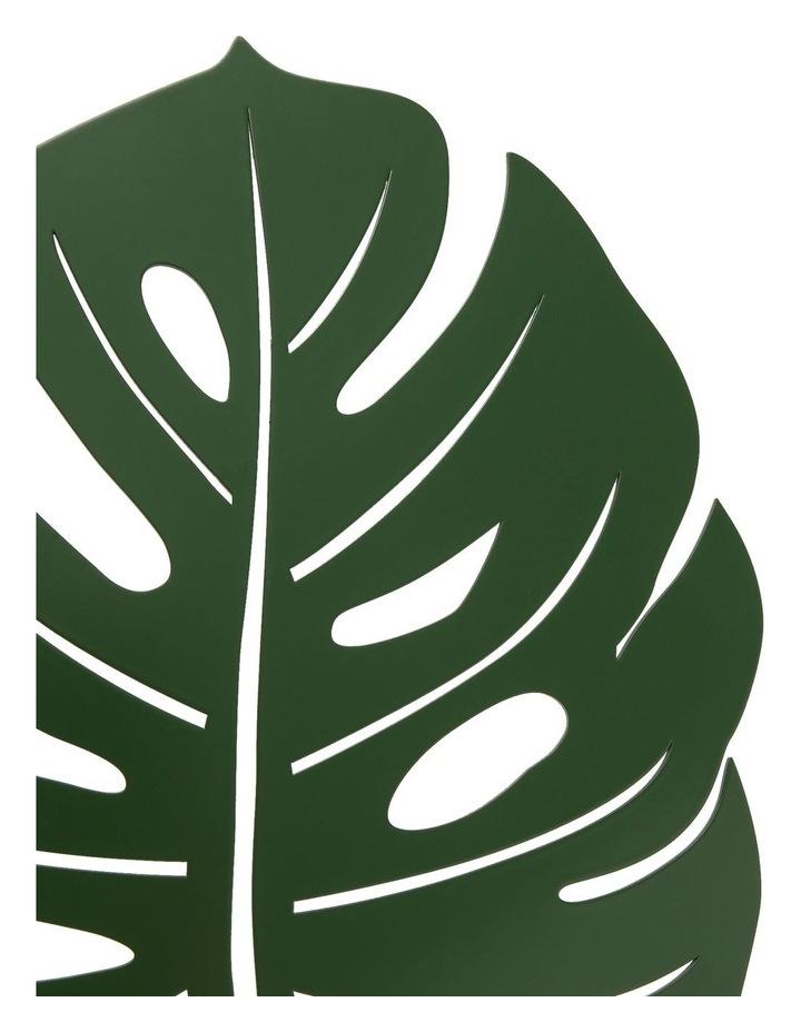 Tiwi placemat image 2
