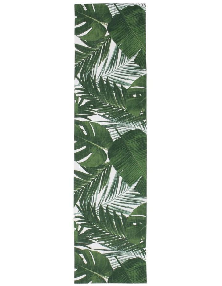 Banana Leaf Runner image 1