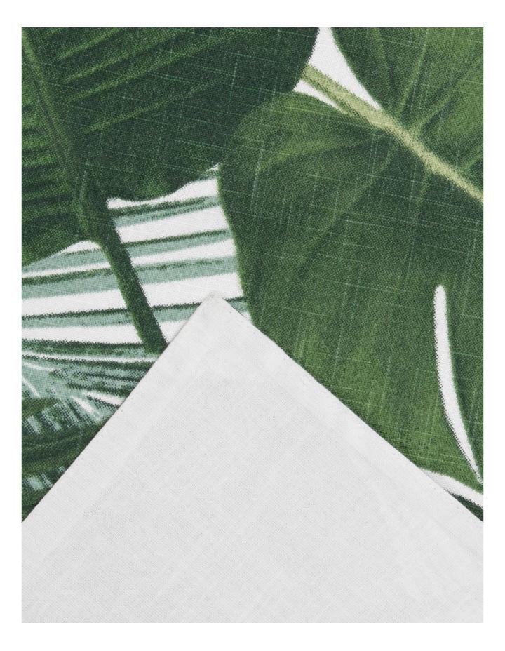 Banana Leaf Runner image 2