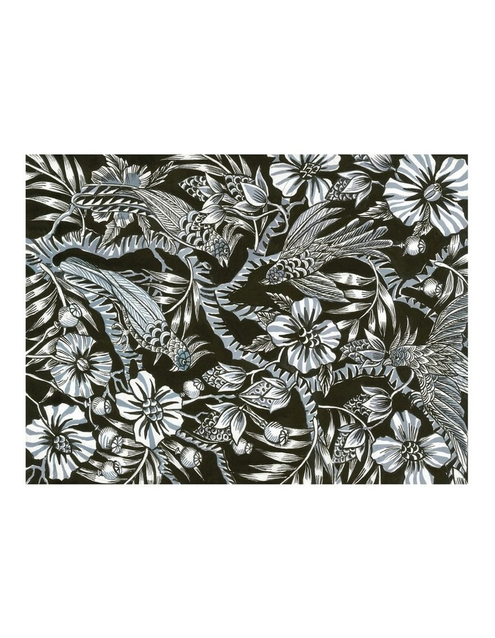 Greg Irvine Tea Towel 50x70cm Garuda image 1