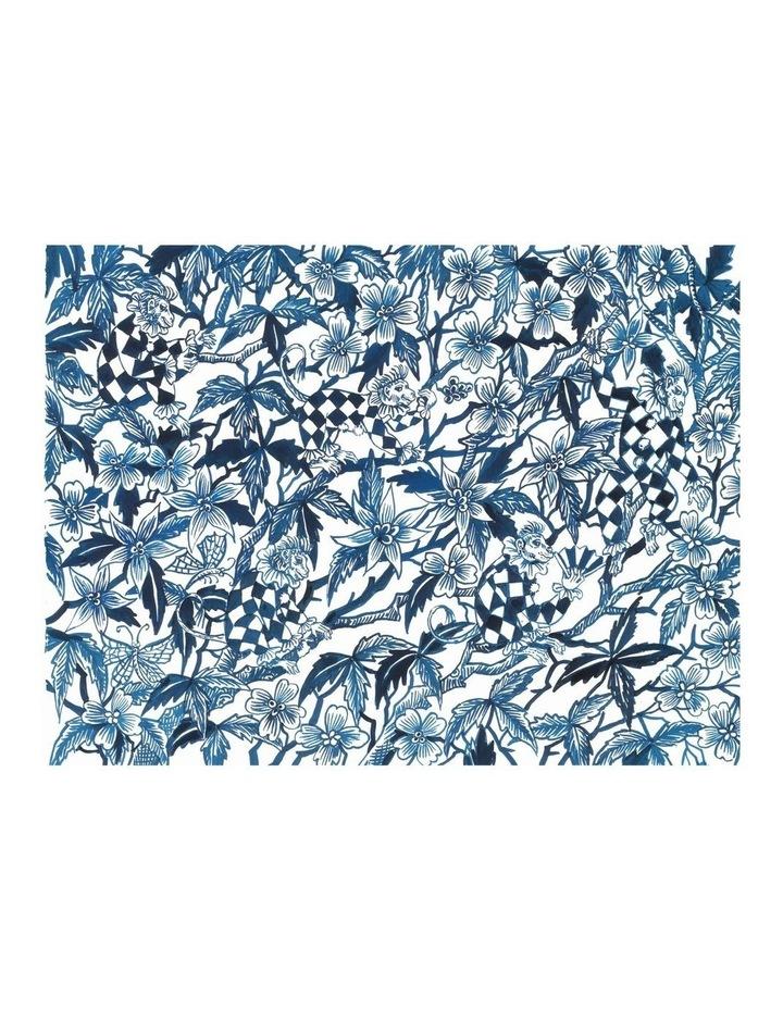 Greg Irvine Tea Towel 50x70cm Mantra image 1