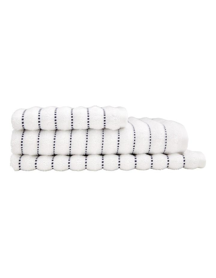 Aspen Bath Towel image 1