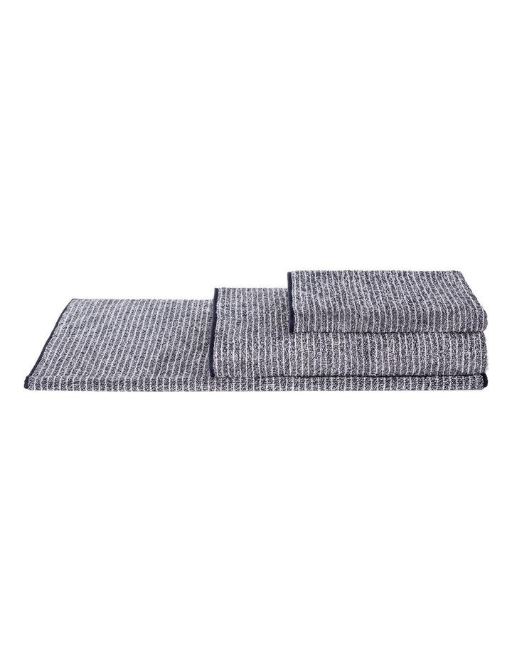 Lindan Bath Towel image 1