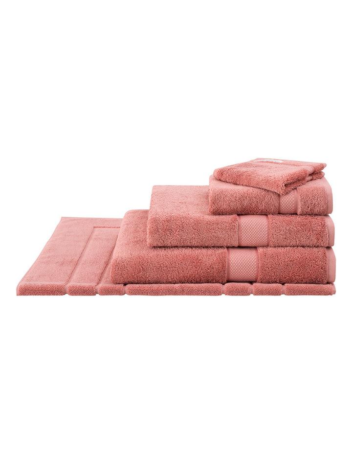 Lux Egypt Cotton Bath Towel image 1