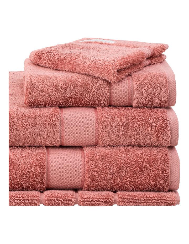 Lux Egypt Cotton Bath Towel image 2