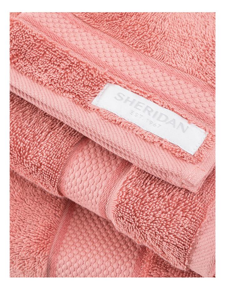 Lux Egypt Cotton Bath Towel image 3