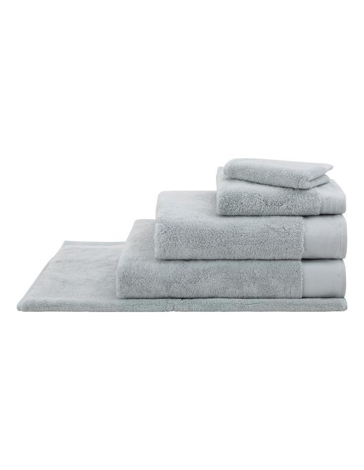 Sheridan Luxury Retreat Bath Towel image 1