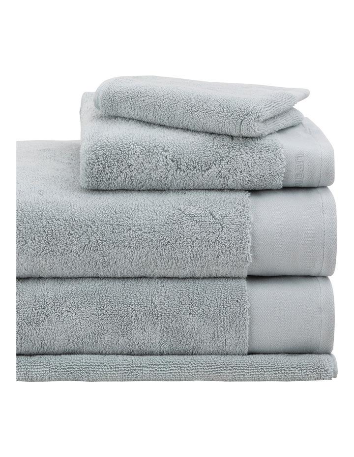 Sheridan Luxury Retreat Bath Towel image 2
