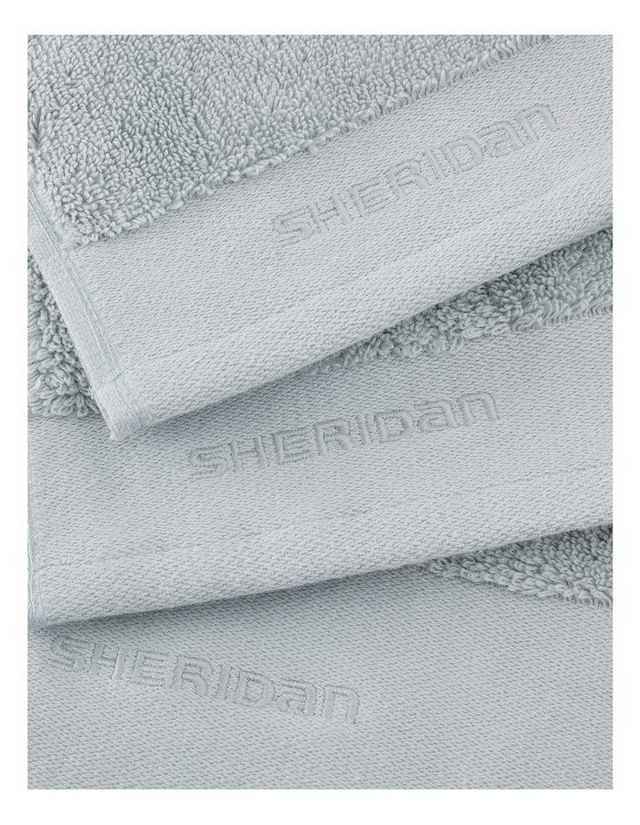Sheridan Luxury Retreat Bath Towel image 3
