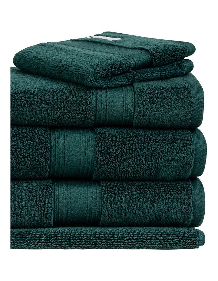 Quick Dry Luxury Bath Towel image 2