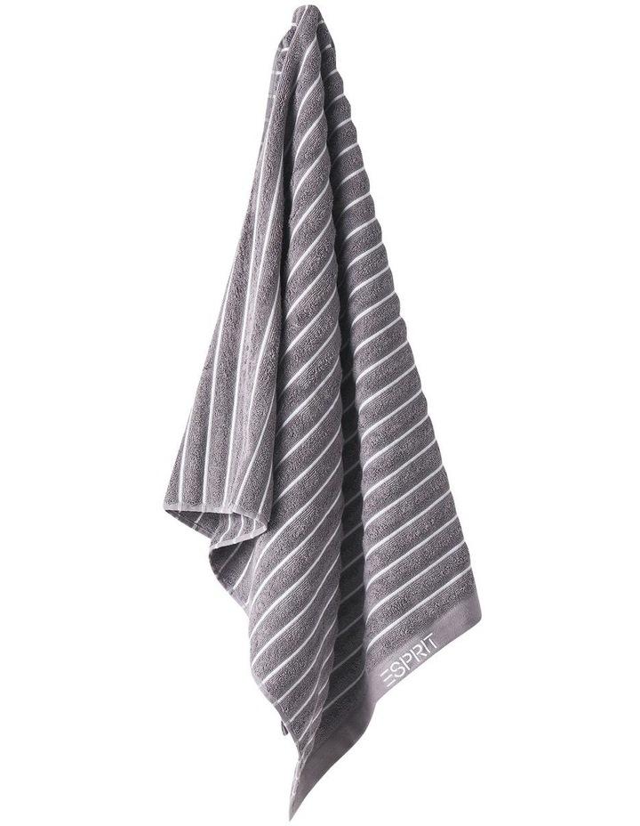 Seville Bath Towel Range image 2