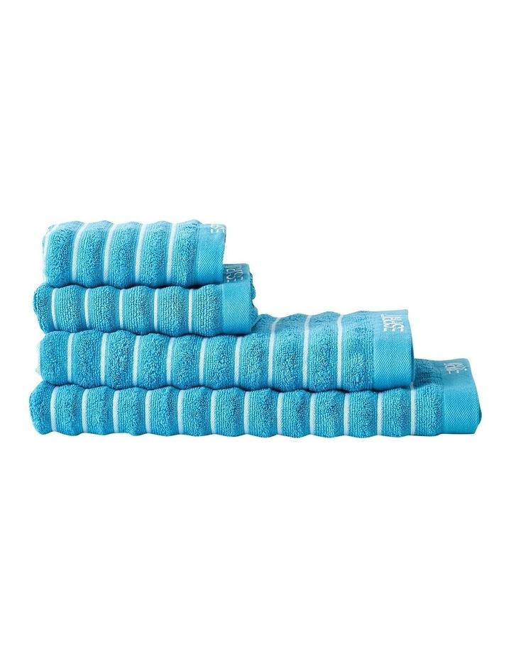 Seville Bath Towel Range image 1