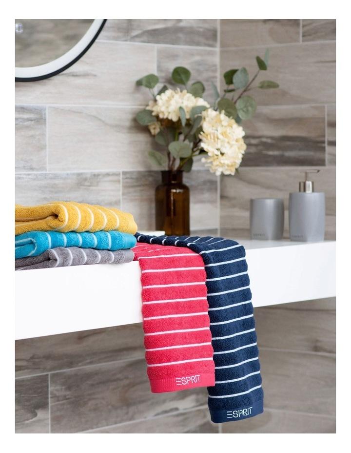 Seville Bath Towel Range image 3