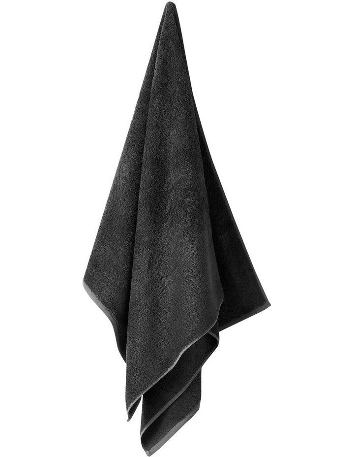 Nara Towels image 1