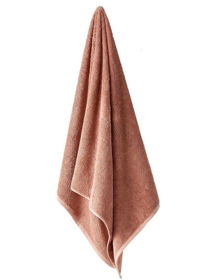 Nara Towels image 2