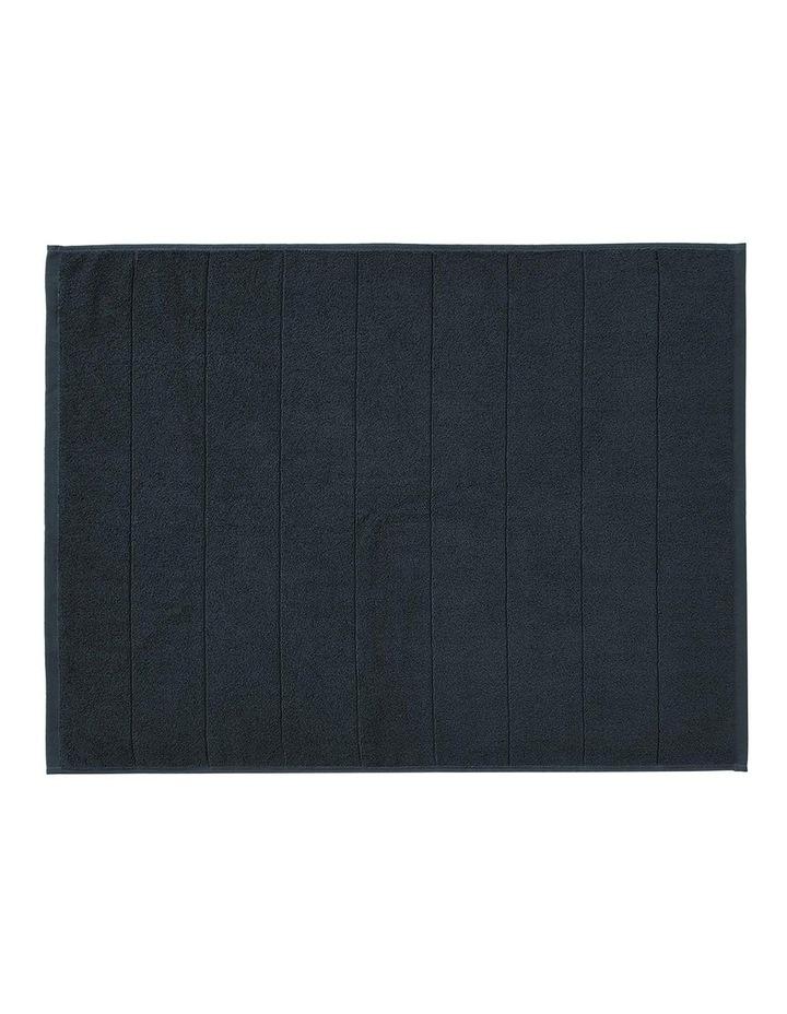 Paros Bath Towel Set - Slate image 6