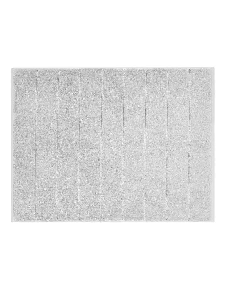Paros Bath Towel Set - Dove image 4