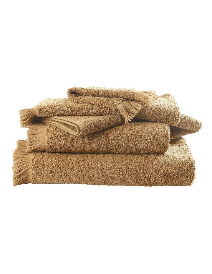 Tusca Bath Towel Range image 1