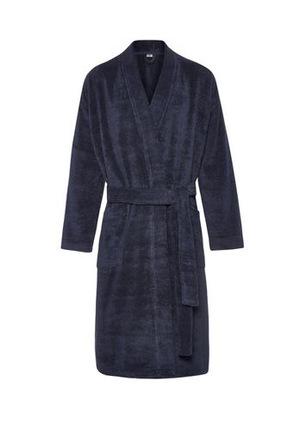 Sheridan - Quick Dry Bath Robe