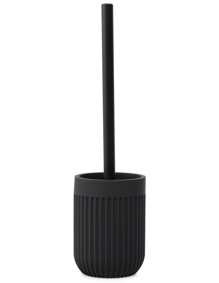 Cult Bathroom Accessories in Black image 4