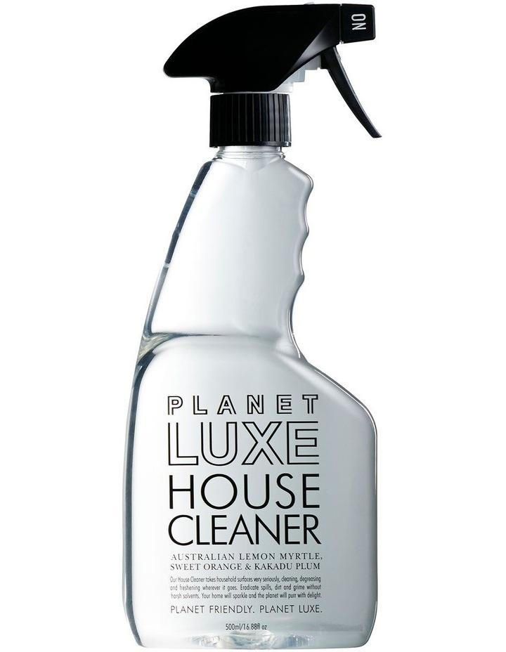 House Cleaner in Australian Lemon Myrtle Blend image 1