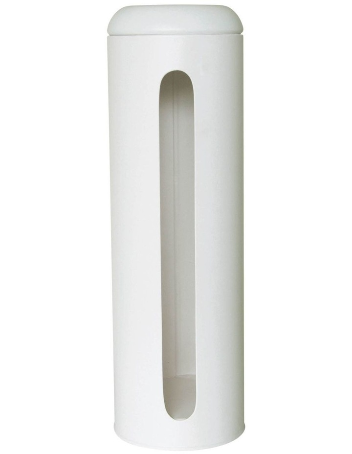 Suds Toilet Paper Roll Holder 47x15cm image 1