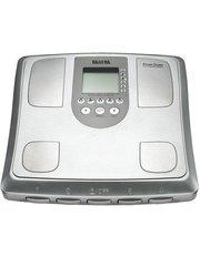 BC541 Digital Fat Monitor Bathroom Scale