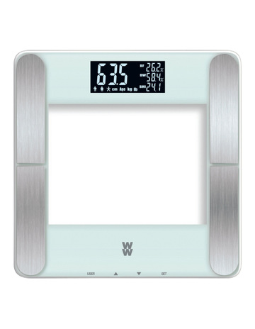 Admirable Bathroom Scales Myer Download Free Architecture Designs Scobabritishbridgeorg