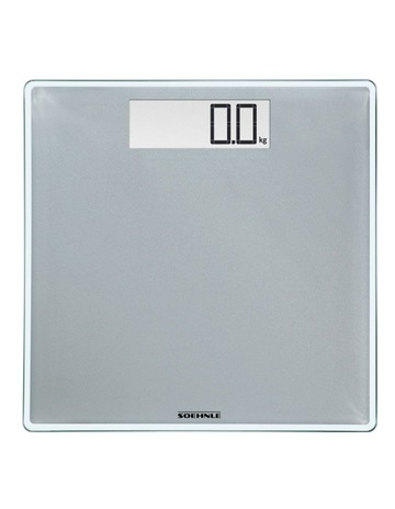 Fantastic Bathroom Scales Myer Download Free Architecture Designs Scobabritishbridgeorg