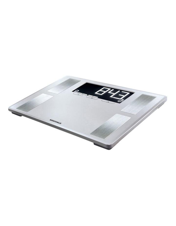 Shape Sense Profi 200 Bathroom Scale image 1