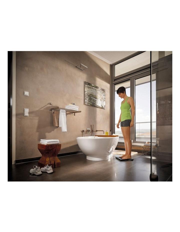 Shape Sense Profi 200 Bathroom Scale image 2