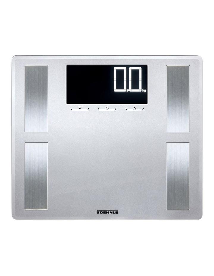 Shape Sense Profi 200 Bathroom Scale image 3