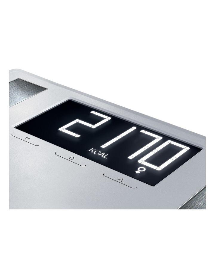 Shape Sense Profi 200 Bathroom Scale image 5